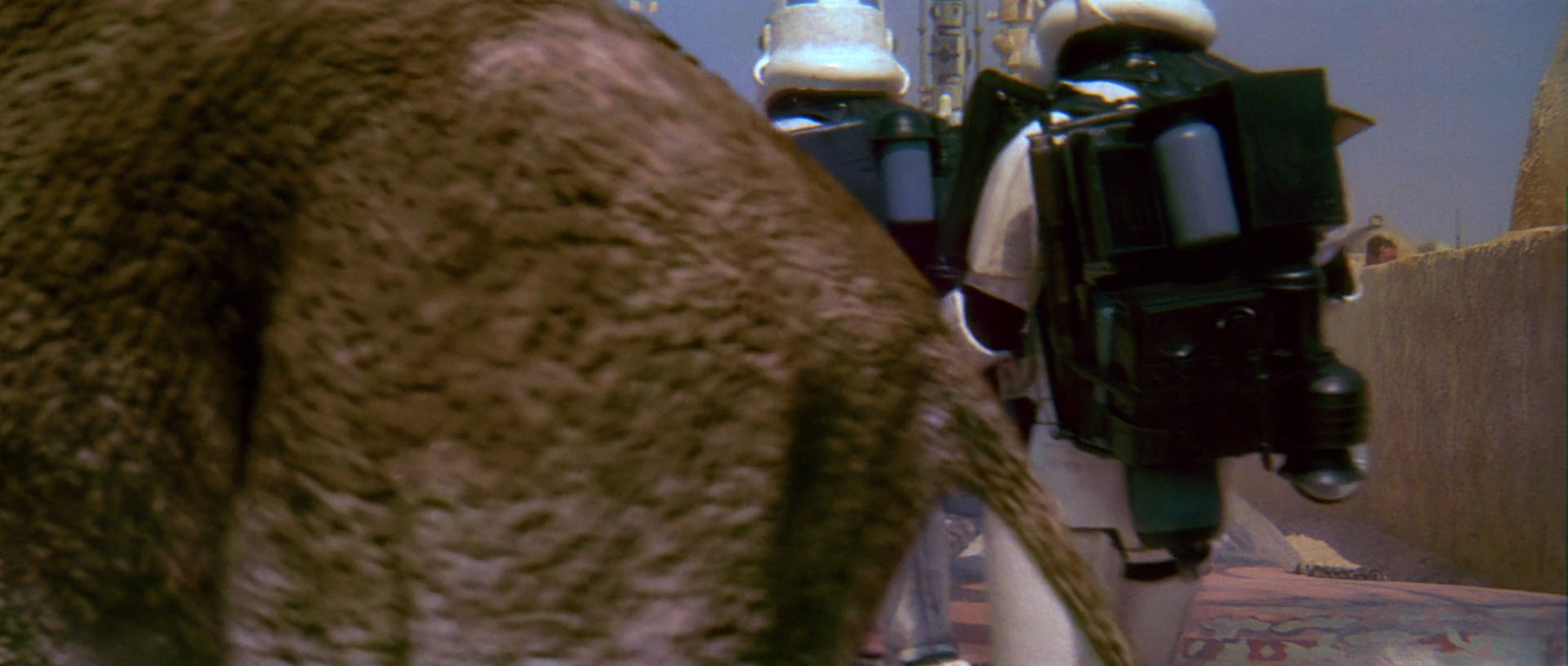 star-wars4-movie-screencaps.com-4967.jpg