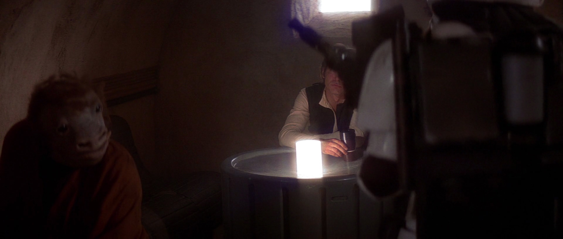 star-wars4-movie-screencaps.com-5711.jpg