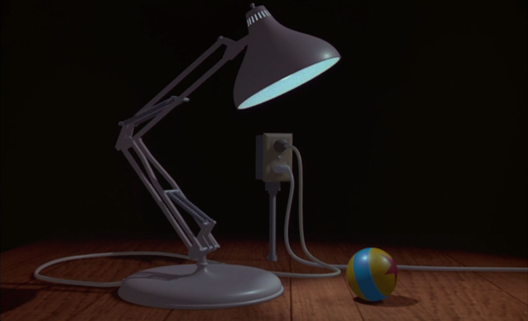 Pixar Shorts Luxo Jr 1986 Animation Screencaps Interiors Inside Ideas Interiors design about Everything [magnanprojects.com]