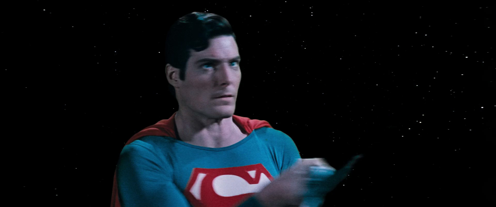 superman4-movie-screencaps.com-3917.jpg