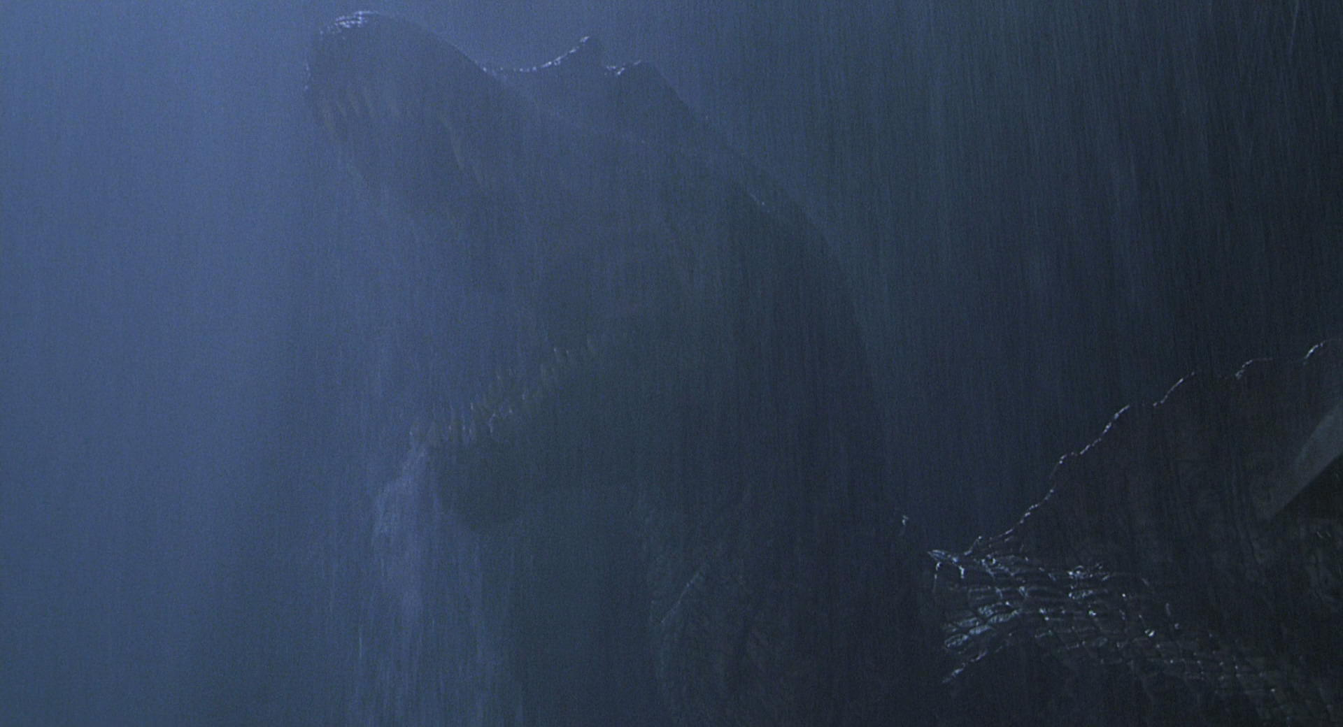 Best and worst moments of Animatronics in the JP quadrilogy?   Jurassic-park3-movie-screencaps.com-8691