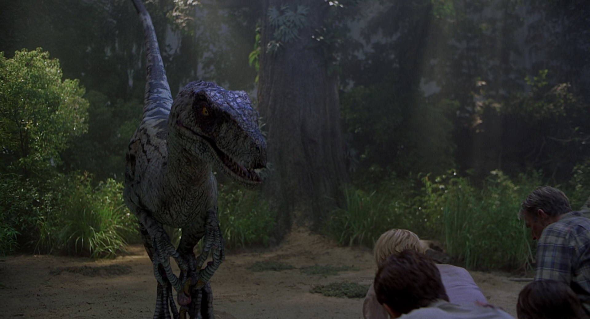 Best and worst moments of CGI in the JP quadrilogy? Jurassic-park3-movie-screencaps.com-9451