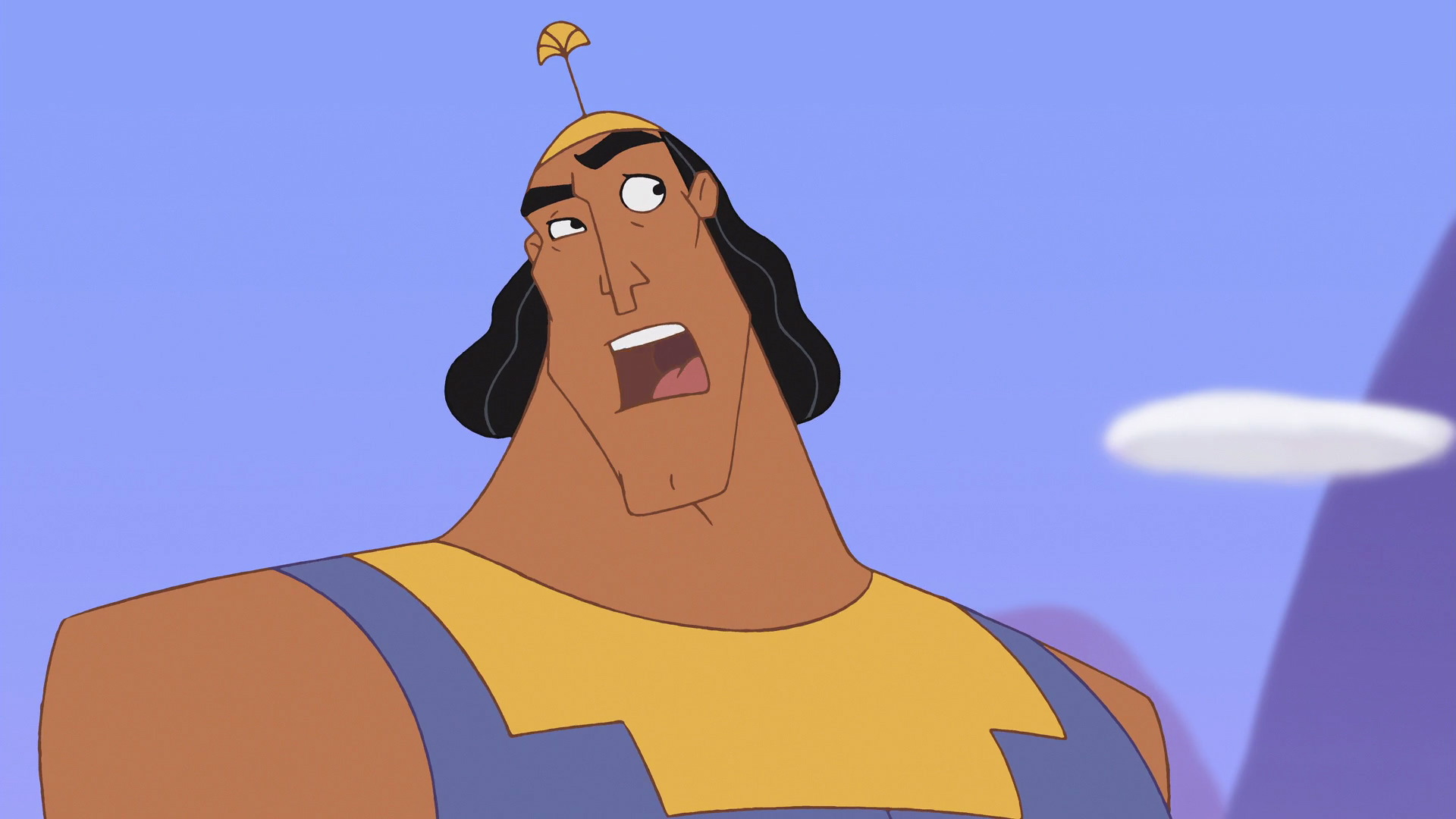 http://caps.pictures/200/5-emperor-groove-2/full/kronks-new-groove-disneyscreencaps.com-3271.jpg