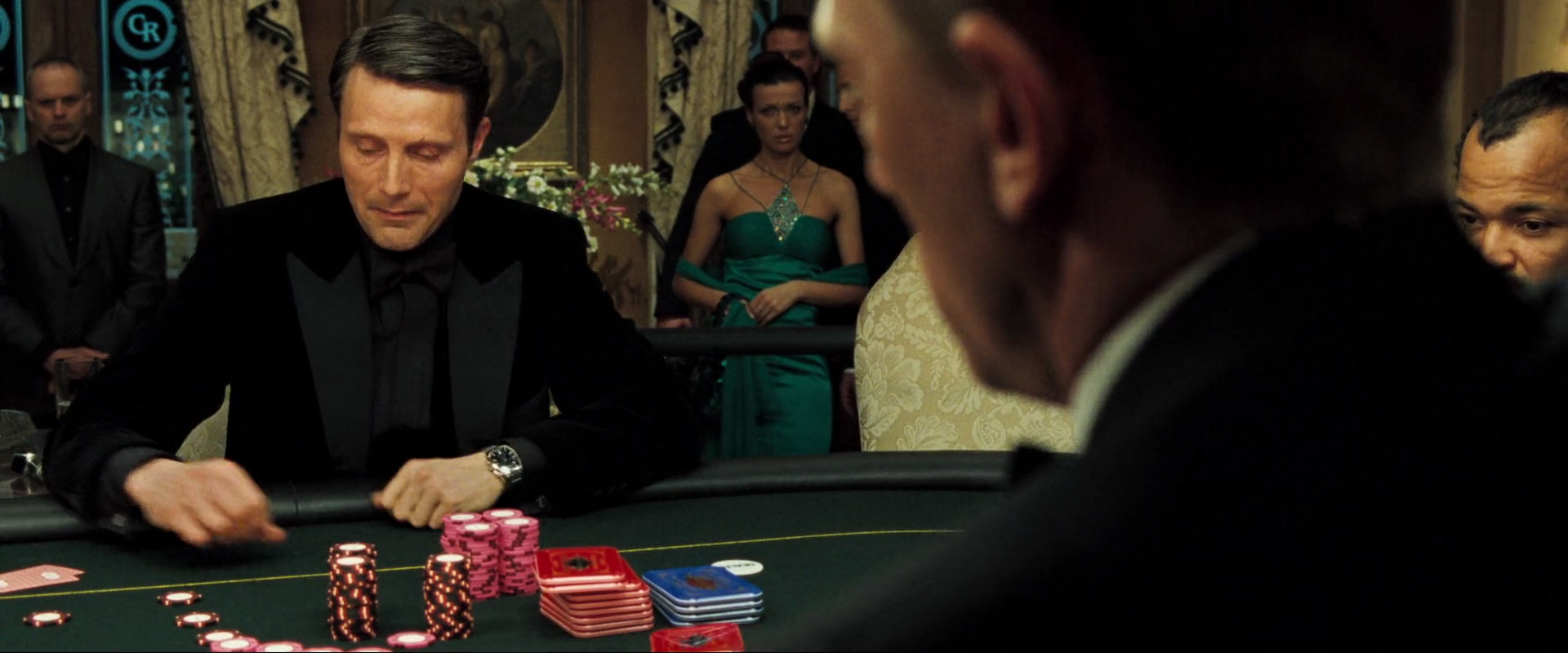 watch casino royale online free 2006
