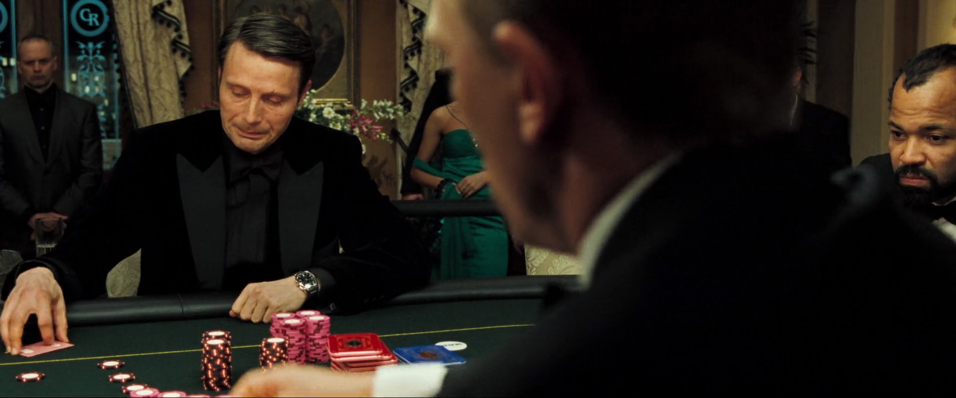 casino full movie online