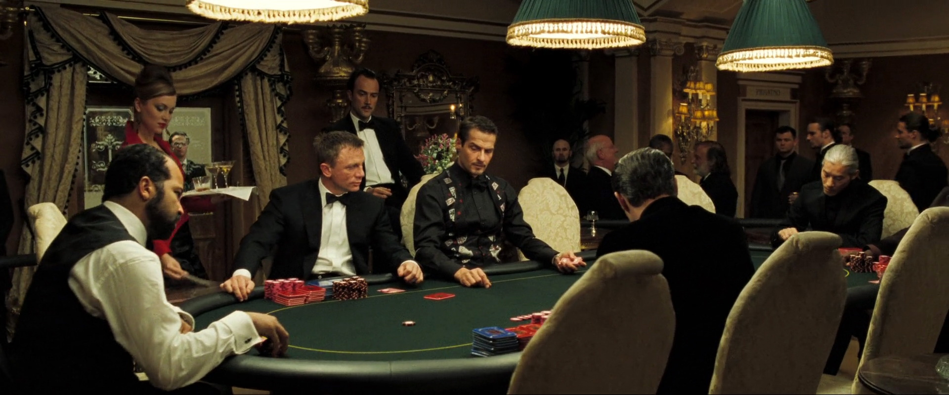 CASINO ROYALE MOVIE ONLINE WITH ENGLISH SUBTITLES