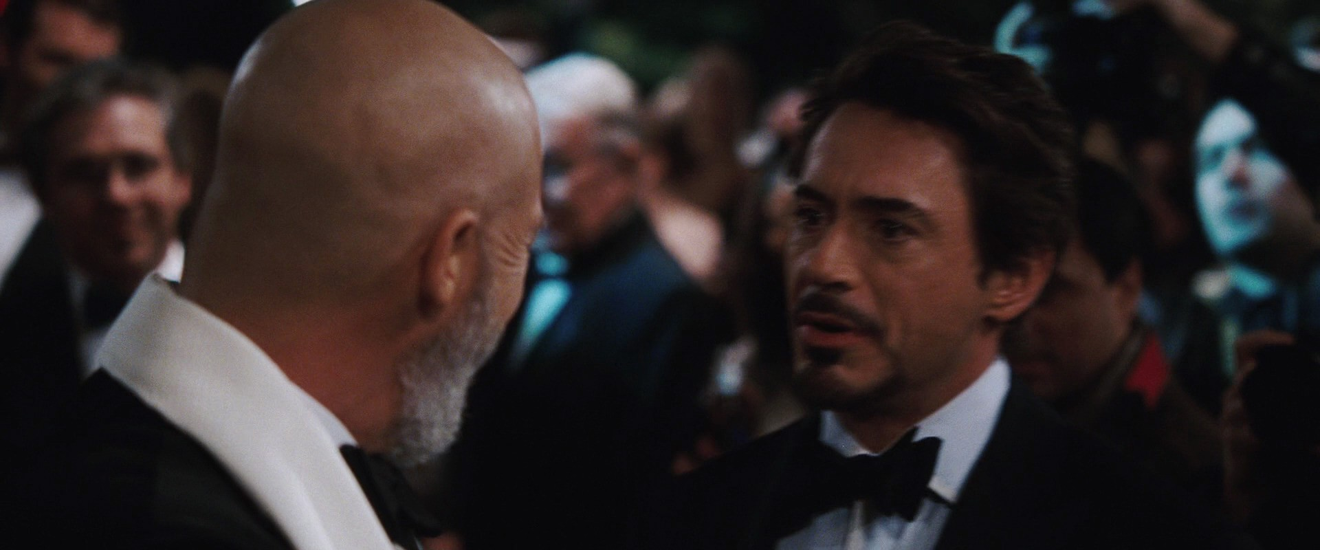 http://caps.pictures/200/8-iron-man1/full/iron-man1-movie-screencaps.com-8109.jpg
