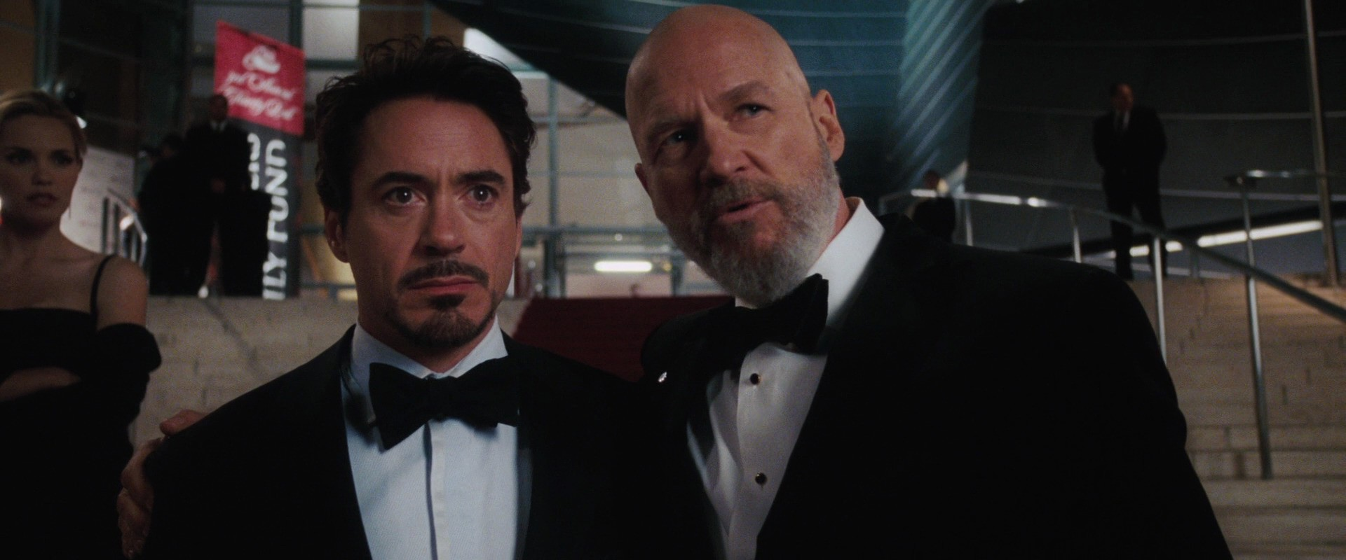 http://caps.pictures/200/8-iron-man1/full/iron-man1-movie-screencaps.com-8708.jpg