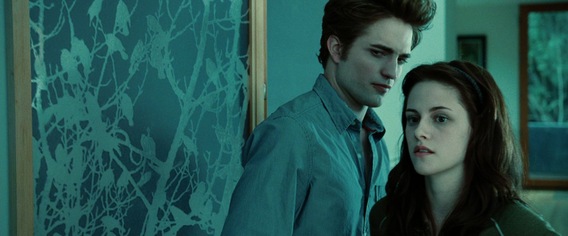 Watch Full movie Twilight 2008 Online Free  Fantasy