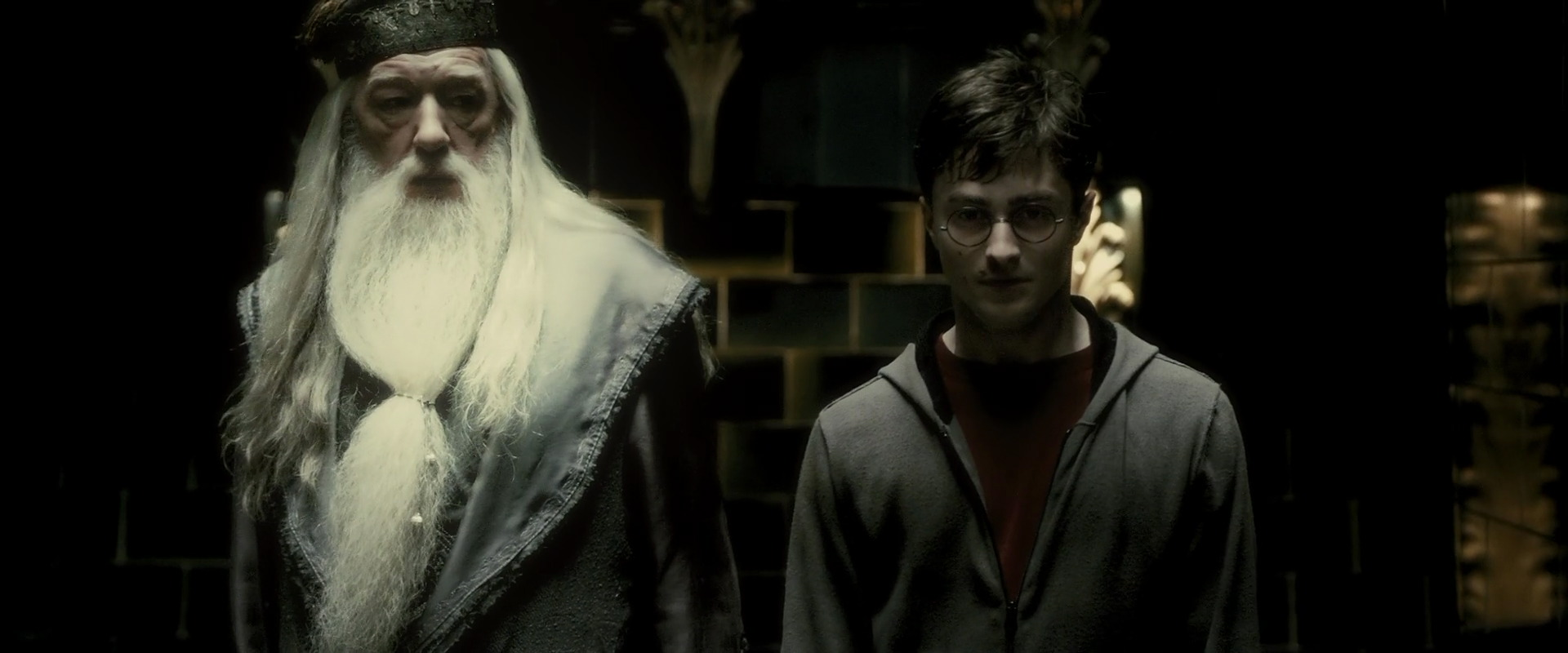 download harry potter and the sorcerers stone full movie subtitle indonesia