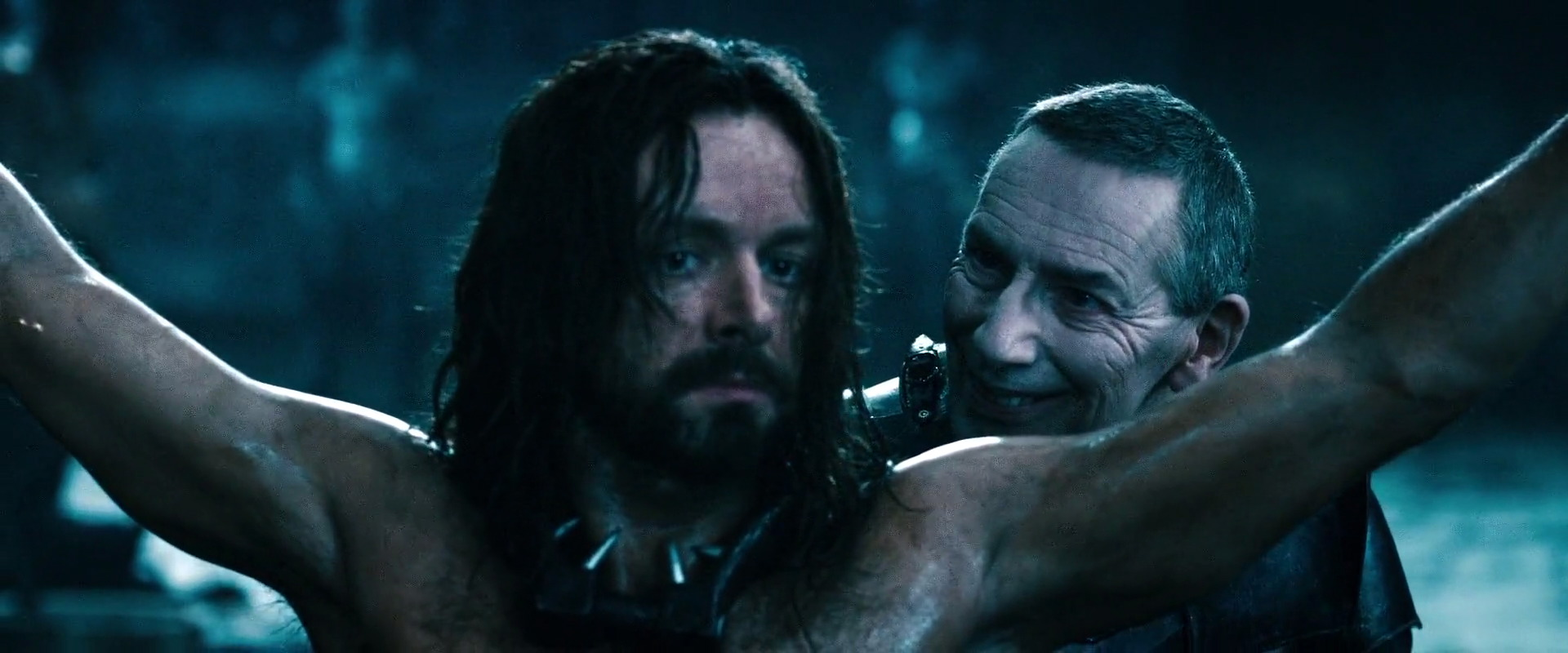 underworld rise of the lycans 2009 movie screencapscom