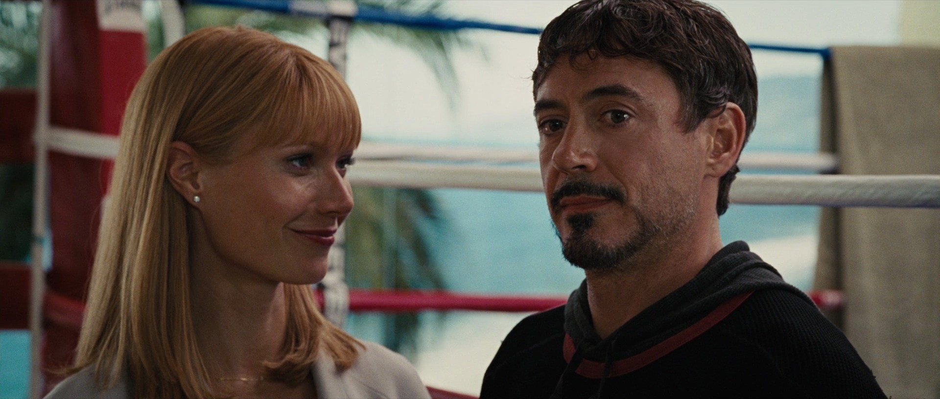 http://caps.pictures/201/0-iron-man2/full/iron-man2-movie-screencaps.com-2982.jpg