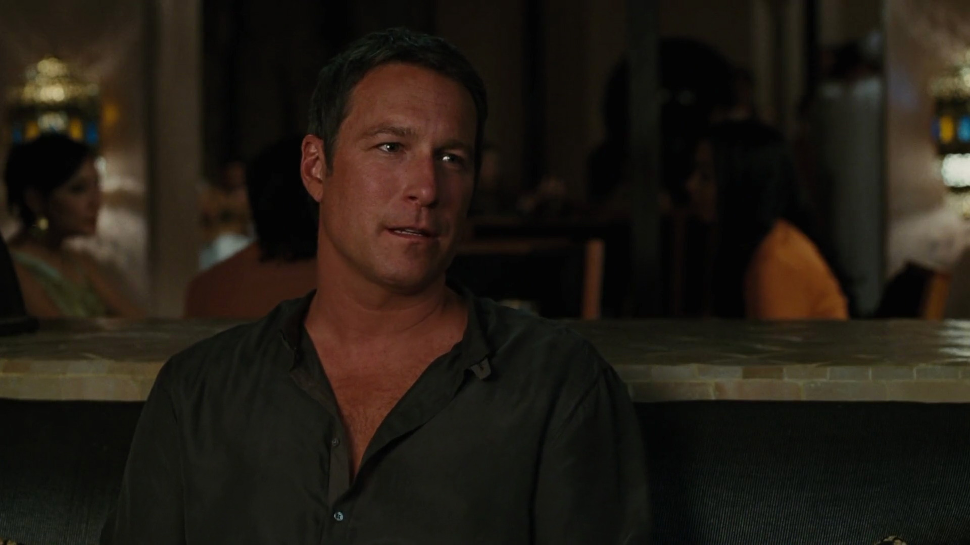 Sex and the city 2 movie screencaps adult video