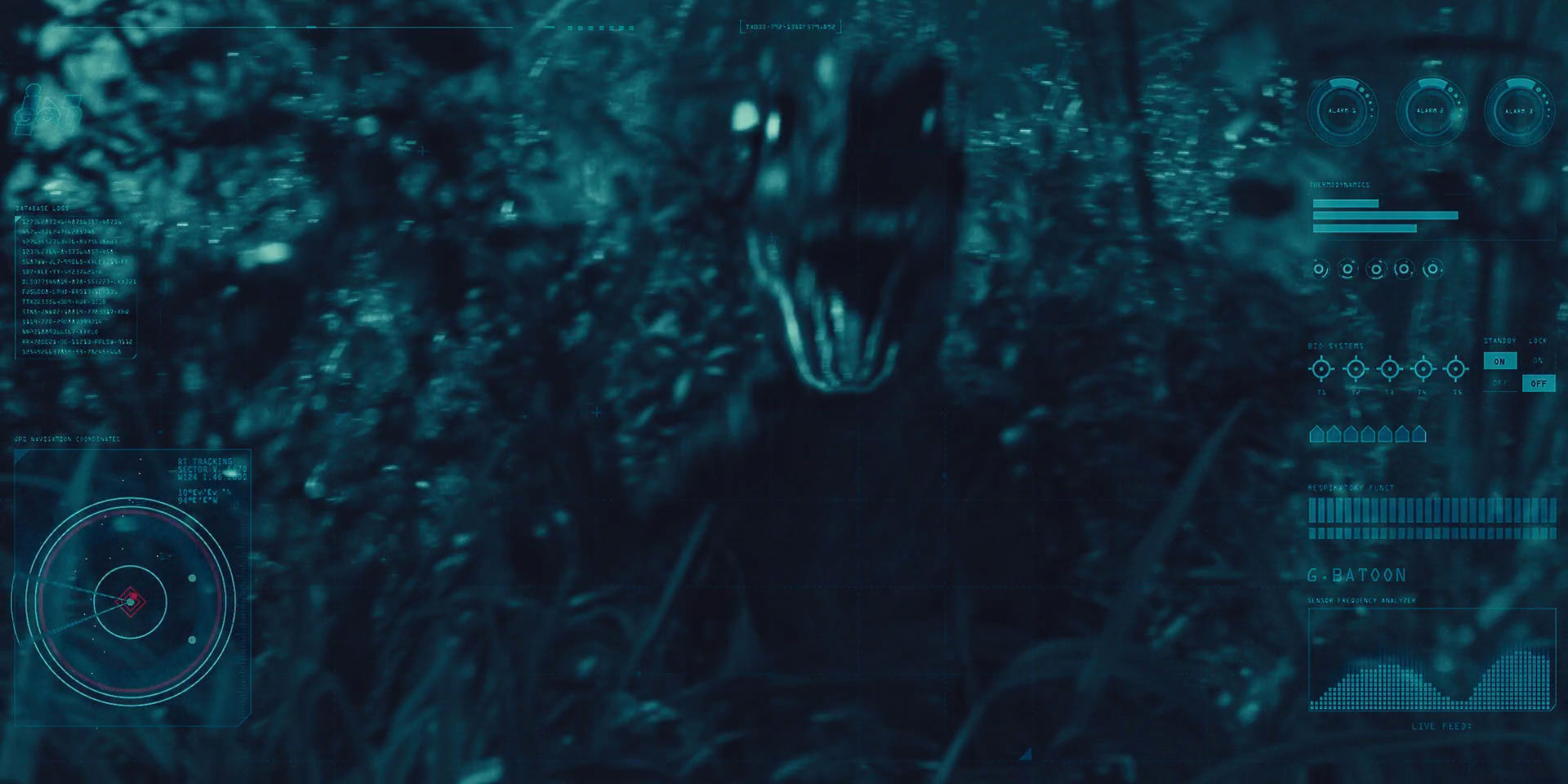 [Image: jurassic-world-movie-screencaps.com-11248.jpg]