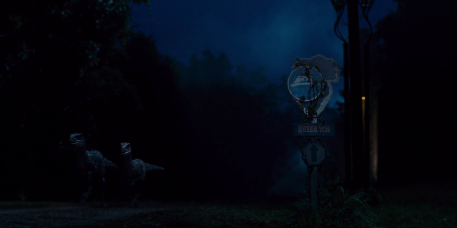 [Image: jurassic-world-movie-screencaps.com-11722.jpg]