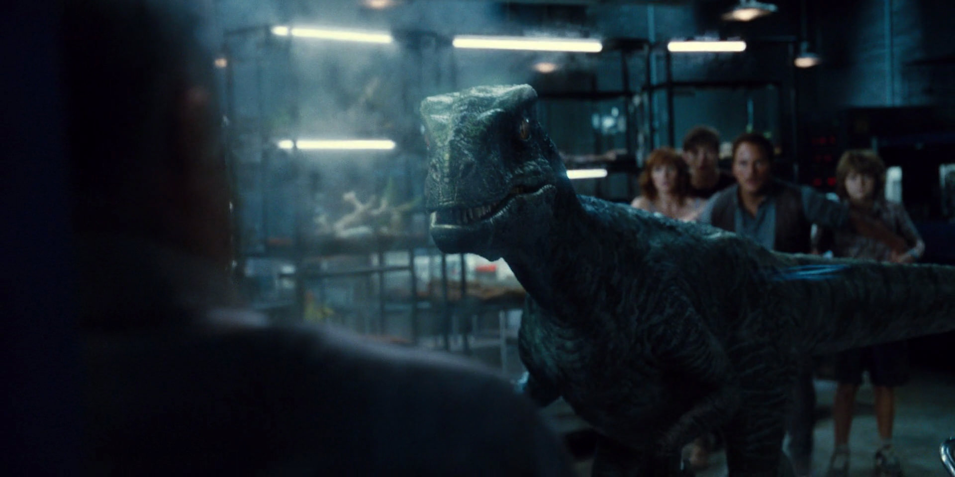 [Image: jurassic-world-movie-screencaps.com-12262.jpg]