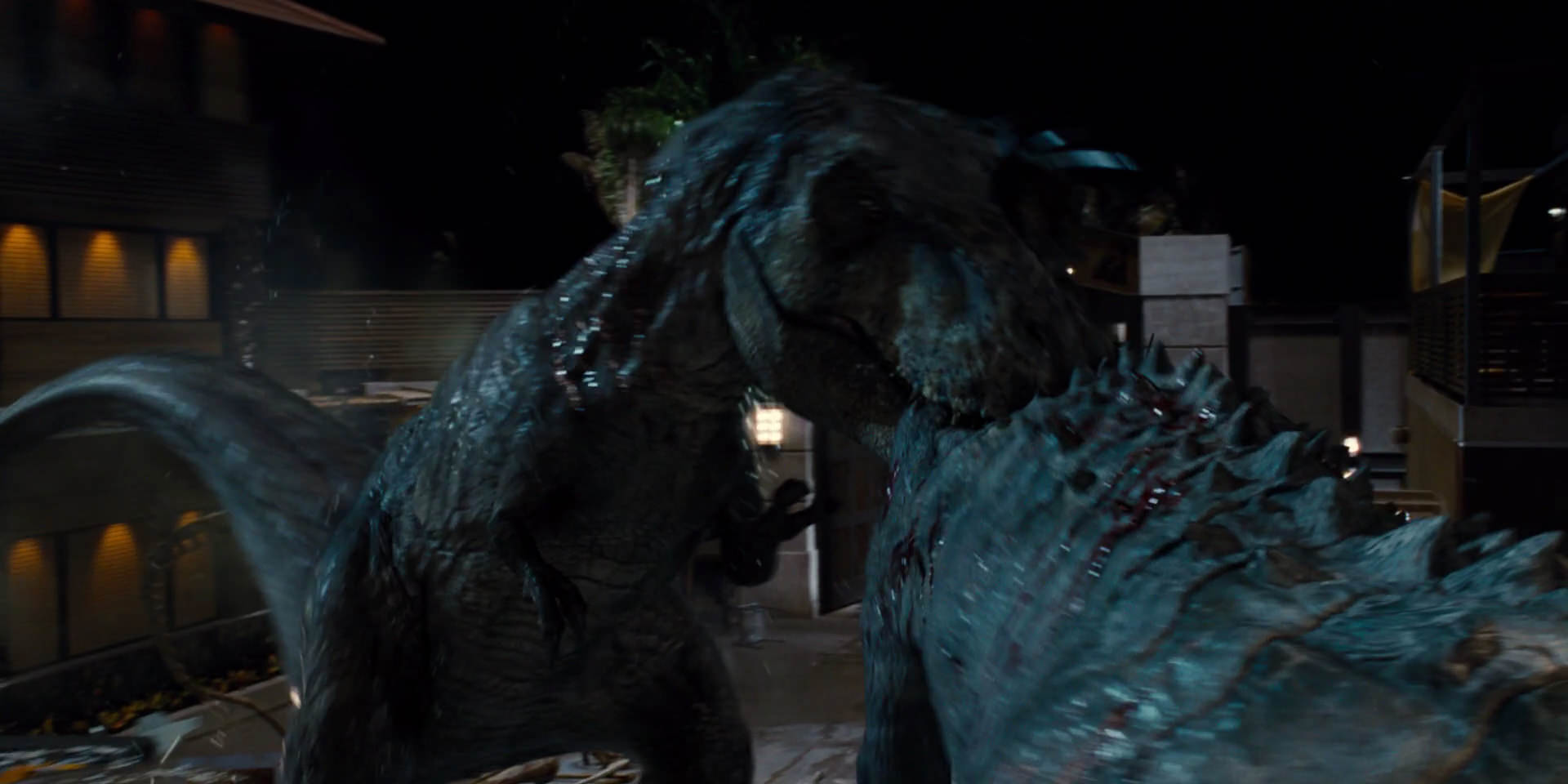 [Image: jurassic-world-movie-screencaps.com-13001.jpg]