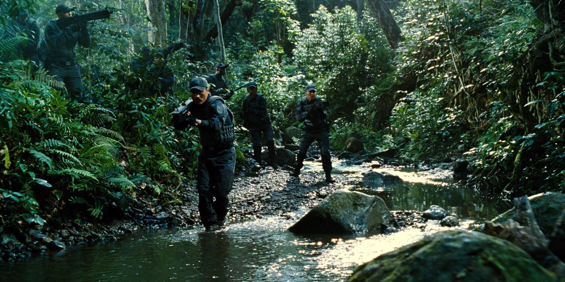 [Image: jurassic-world-movie-screencaps.com-5283.jpg]