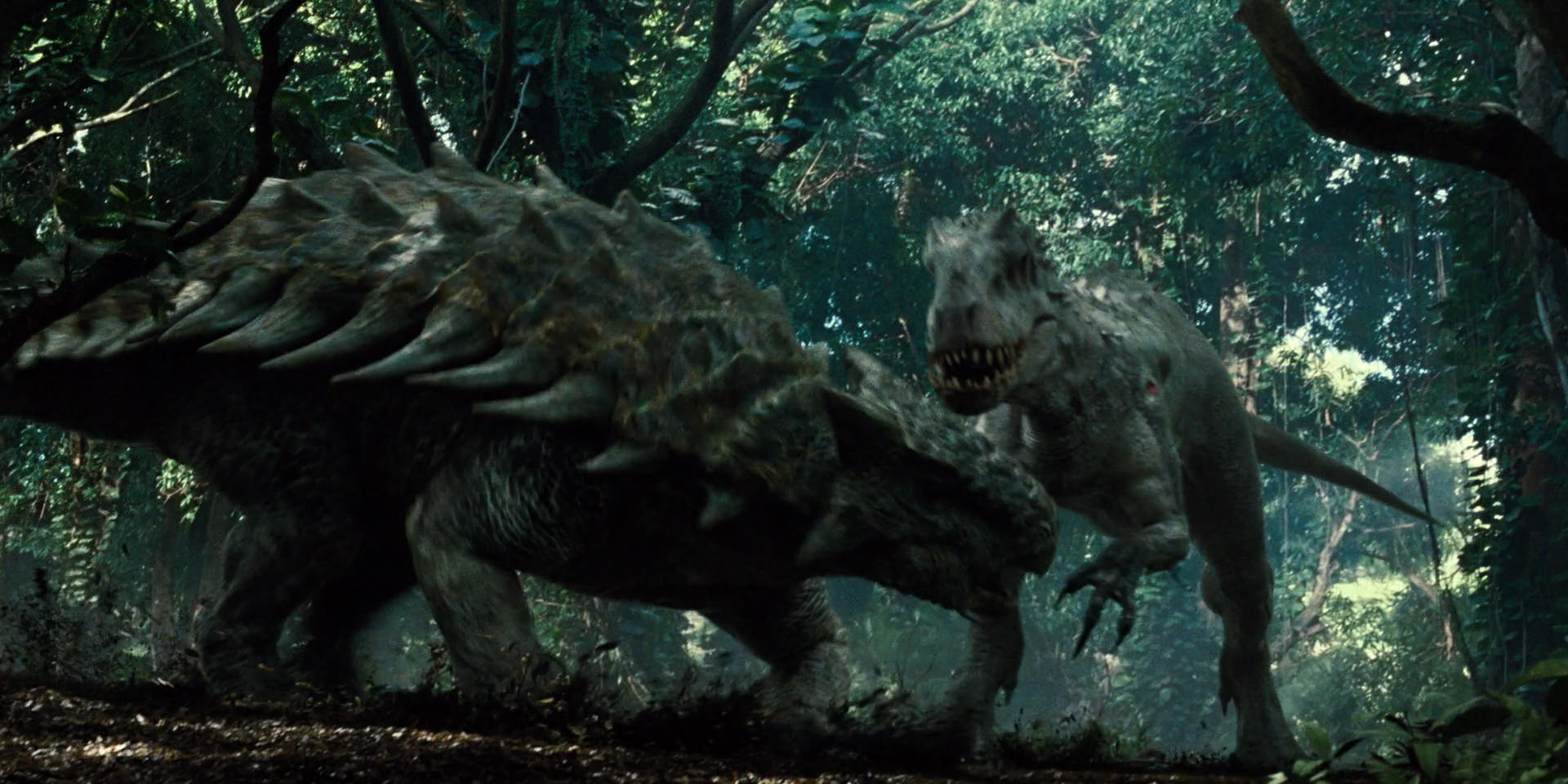 [Image: jurassic-world-movie-screencaps.com-6813.jpg]