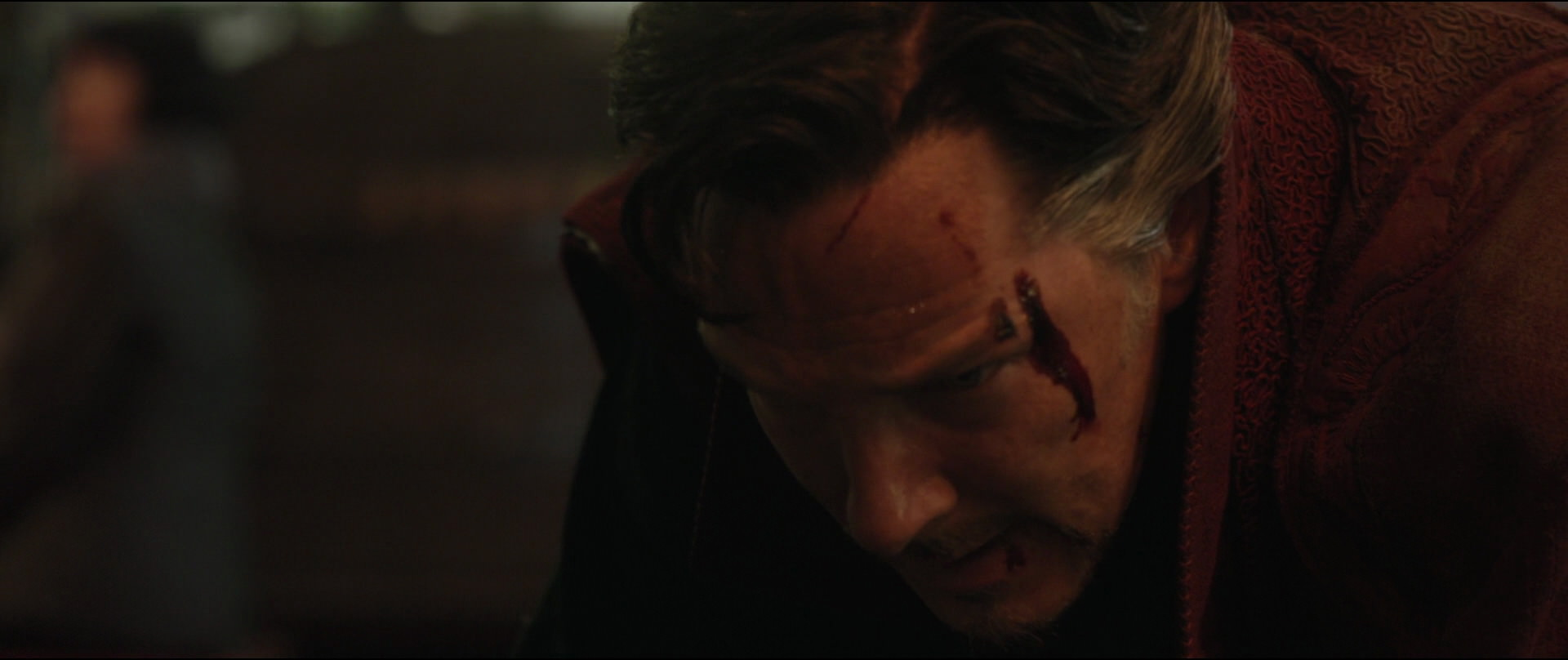 http://caps.pictures/201/6-doctorstrange/full/dr-strange-movie-screencaps.com-11331.jpg