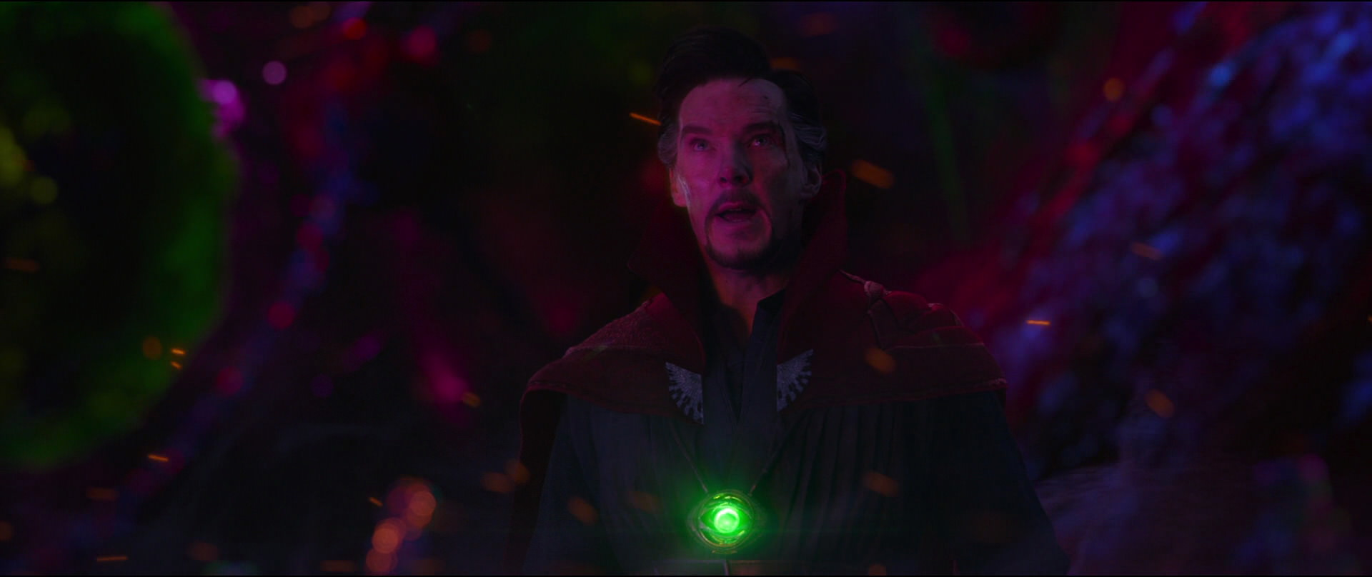 http://caps.pictures/201/6-doctorstrange/full/dr-strange-movie-screencaps.com-11512.jpg