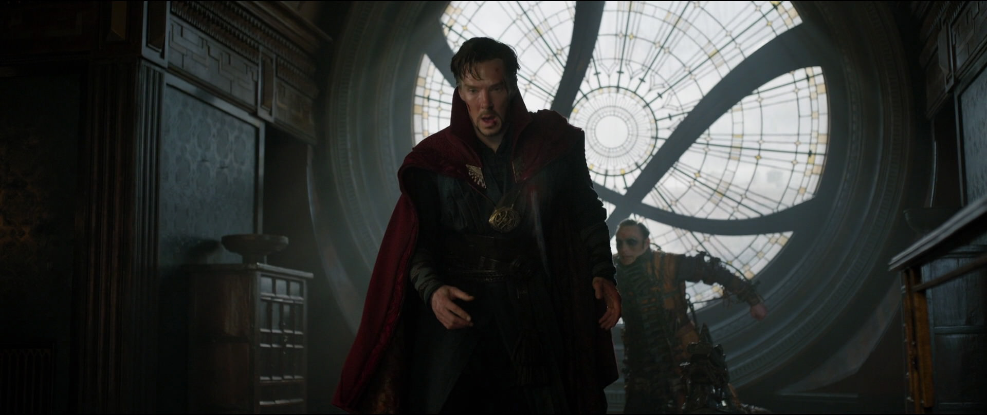 http://caps.pictures/201/6-doctorstrange/full/dr-strange-movie-screencaps.com-7717.jpg